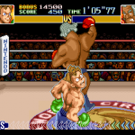 Super Punch-Out!! (U)131