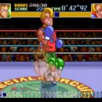 Super Punch-Out!! (U)135