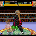 Super Punch-Out!! (U)140