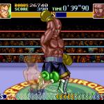 Super Punch-Out!! (U)167