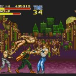 FINAL FIGHT CD053