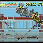 FINAL FIGHT CD063