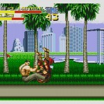 FINAL FIGHT CD093