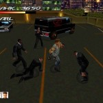 Fighting Force 64 (U) snap0007
