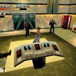 Fighting Force 64 (U) snap0010