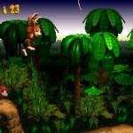Donkey Kong Country (U) (V1.0) [!]006