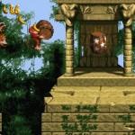 Donkey Kong Country (U) (V1.0) [!]064