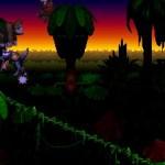 Donkey Kong Country (U) (V1.0) [!]102