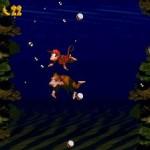 Donkey Kong Country (U) (V1.0) [!]108