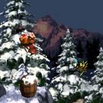 Donkey Kong Country (U) (V1.0) [!]116