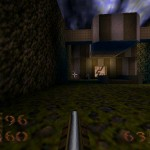 Glide64_Quake_03