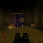 Glide64_Quake_13