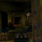 Glide64_Quake_34