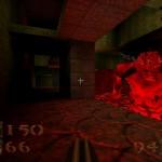 Glide64_Quake_70