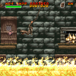 Indiana Jones' Greatest Adventures (U)032