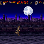 Indiana Jones' Greatest Adventures (U)062