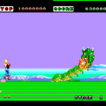 Space_Harrier_(U)-010