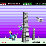 Space_Harrier_(U)-041