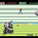 Space_Harrier_(U)-054