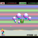 Space_Harrier_(U)-084