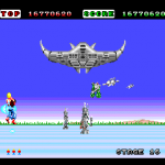 Space_Harrier_(U)-094
