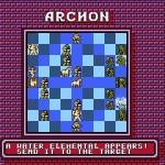 Archon 201307180730138