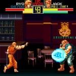 Art of Fighting (U)015