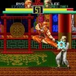 Art of Fighting (U)019
