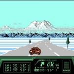 Rad Racer 2 201308120624514
