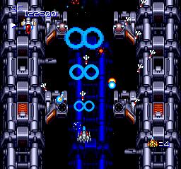Vos jeux terminés en 2020 - Page 19 Super_Star_Soldier_U-011