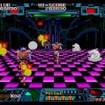 Burning Force (U) [!]069