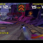 Glide64_Wipeout_64_02