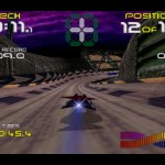 Glide64_Wipeout_64_22