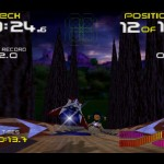 Glide64_Wipeout_64_37