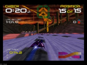 Glide64_Wipeout_64_45