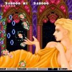 Parodius - Non-Sense Fantasy (E)076