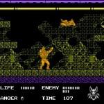 Werewolf - The Last Warrior (U) [!] 201310021945106