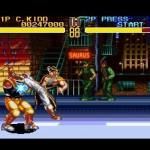 World Heroes 2 (U) [!]011