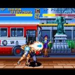 World Heroes 2 (U) [!]031