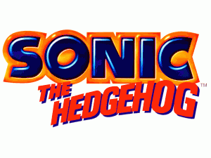 SONIC0A2-300x225