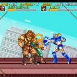 Sonic Blast Man (U) [!]014