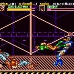 Sonic Blast Man (U) [!]030