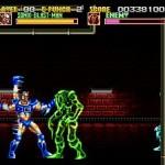 Sonic Blast Man (U) [!]045