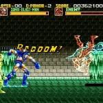 Sonic Blast Man (U) [!]050