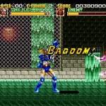 Sonic Blast Man (U) [!]052