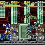 Sonic Blast Man (U) [!]070