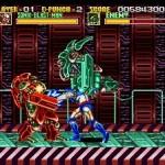 Sonic Blast Man (U) [!]072
