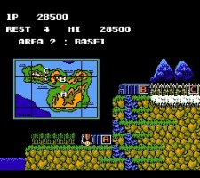 Contra (J) [T+Eng1.0_MadHacker] 201309081714267