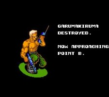 Contra (J) [T+Eng1.0_MadHacker] 201309081716297