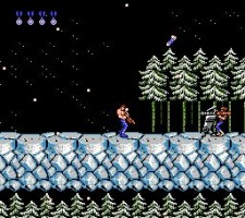 Contra (J) [T+Eng1.0_MadHacker] 201309081724340